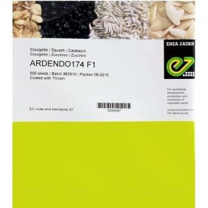 DOVLECEL ARDENDO174 F1