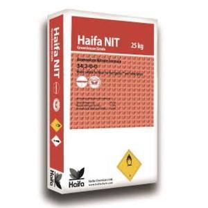 HAIFA NIT