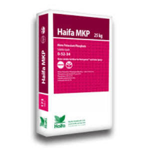 HAIFA MULTI MKP 0-52-34