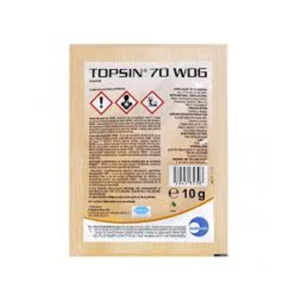 TOPSIN 70 WDG