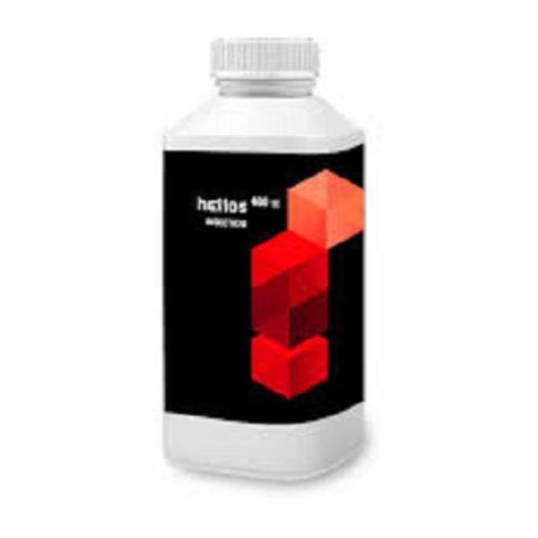 HELIOS 480 EC ( clorpirifos 480 g/l )