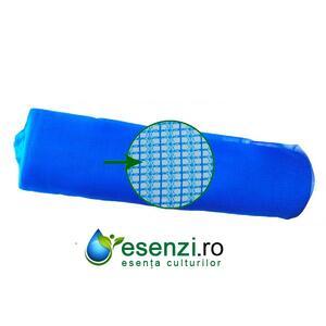 Plasa anti Insecte Sera 100*1.5ml